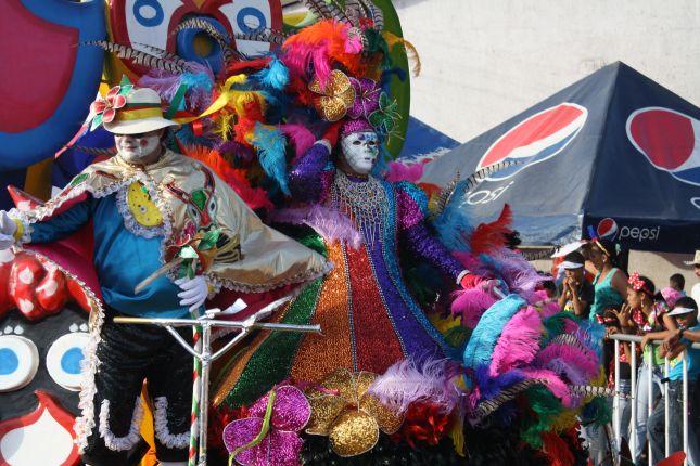barranquilla-carnaval-2013-15.JPG