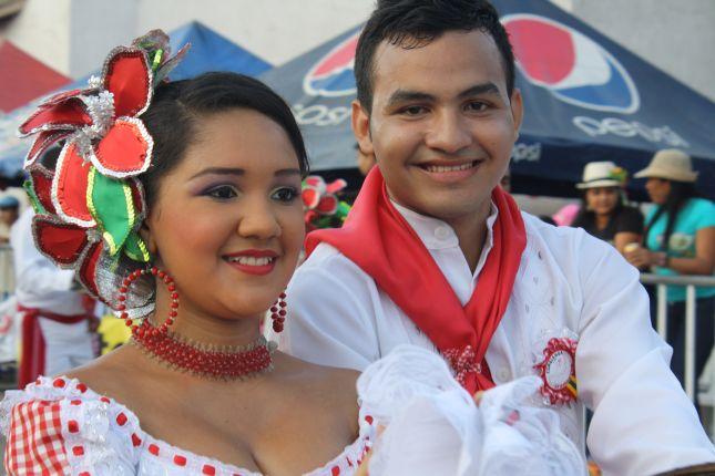 barranquilla-carnaval-2013-16.JPG