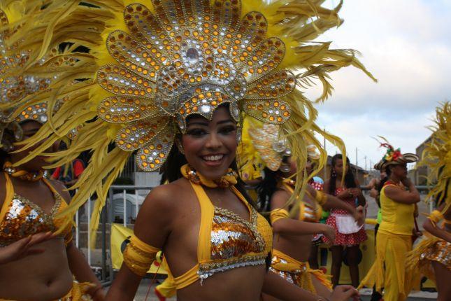 barranquilla-carnaval-2013-17.JPG