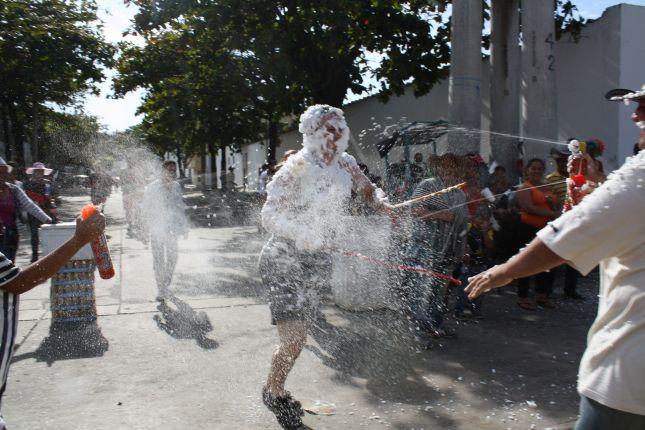 barranquilla-carnaval-2013-18.JPG