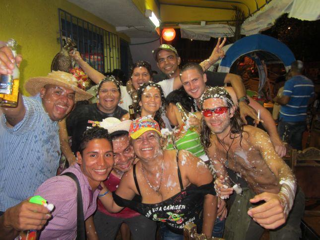 barranquilla-carnaval-2013-19.JPG