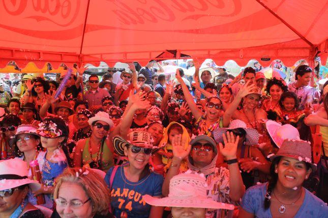 barranquilla-carnaval-2013-2.JPG