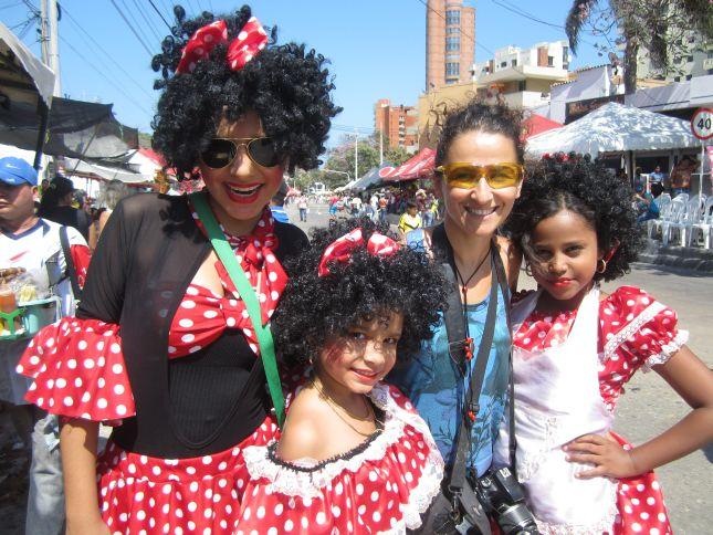barranquilla-carnaval-2013-20.JPG