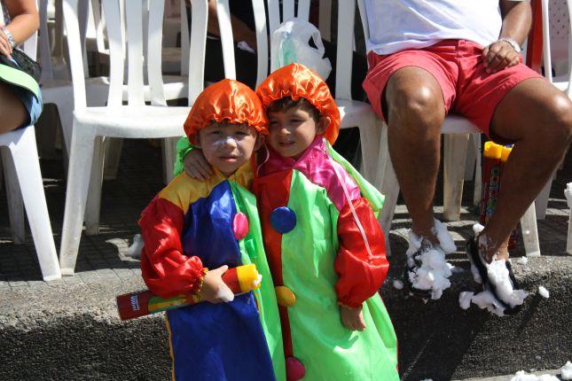 barranquilla-carnaval-2013-21.JPG