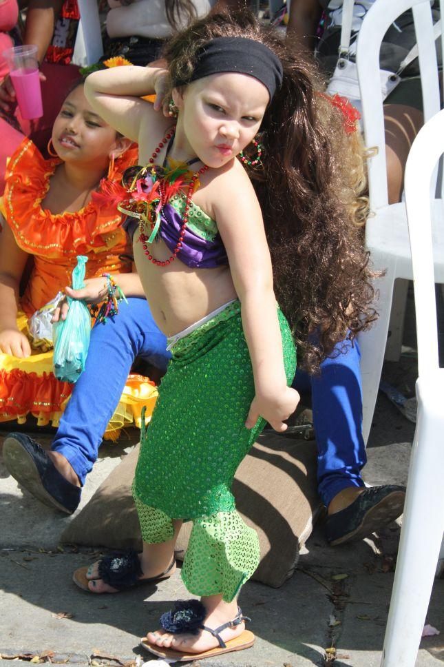 barranquilla-carnaval-2013-22.JPG