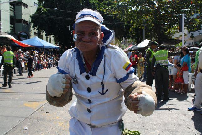 barranquilla-carnaval-2013-23.JPG