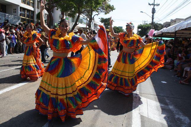 barranquilla-carnaval-2013-24.JPG