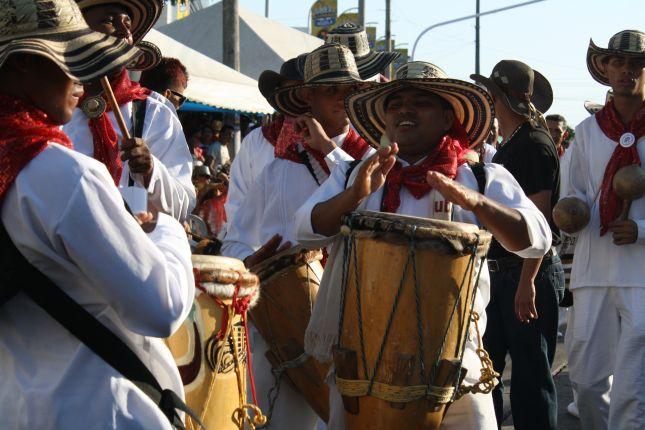 barranquilla-carnaval-2013-26.JPG