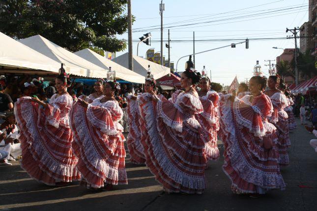 barranquilla-carnaval-2013-27.JPG