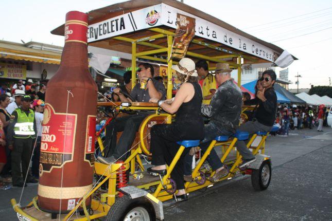 barranquilla-carnaval-2013-28.JPG