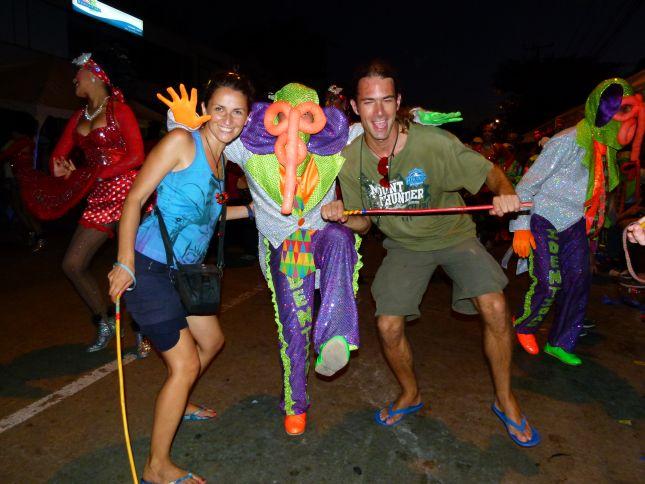 barranquilla-carnaval-2013-29.JPG