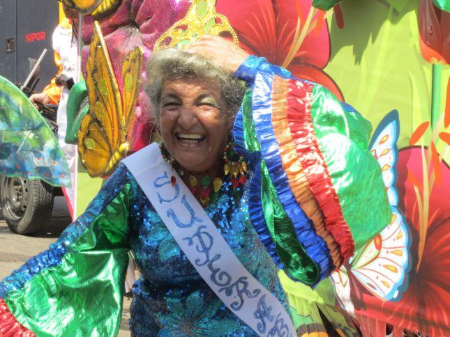 barranquilla-carnaval-2013-3.JPG