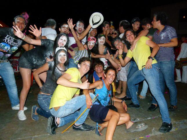 barranquilla-carnaval-2013-30.JPG