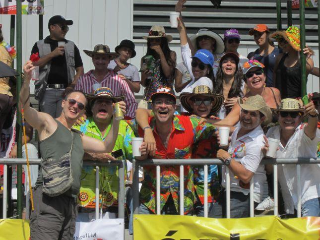barranquilla-carnaval-2013-4.JPG