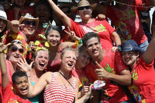 barranquilla-carnaval-2013-5.JPG