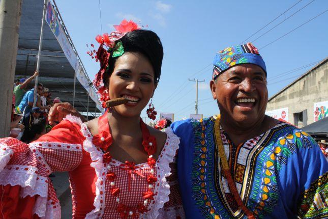 barranquilla-carnaval-2013-6.JPG