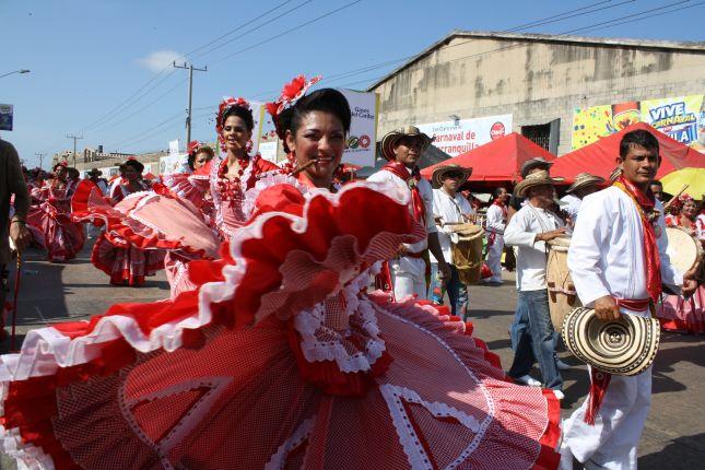 barranquilla-carnaval-2013-7.JPG