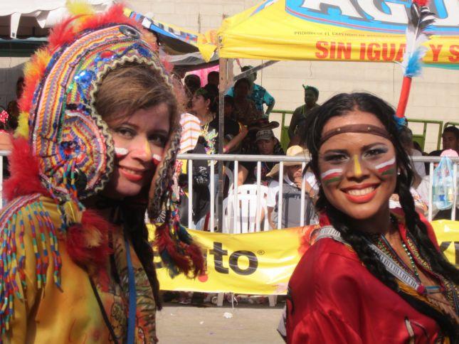 barranquilla-carnaval-2013-8.JPG