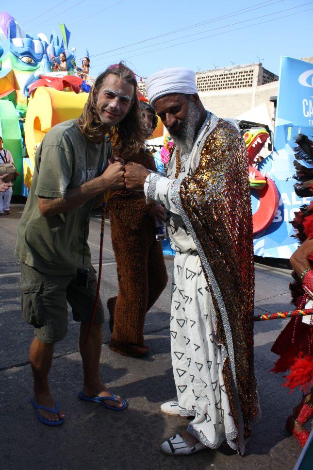 barranquilla-carnaval-2013-9.JPG