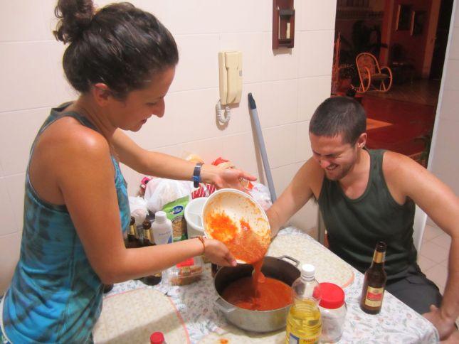 barranquilla-chilli-sauce.JPG