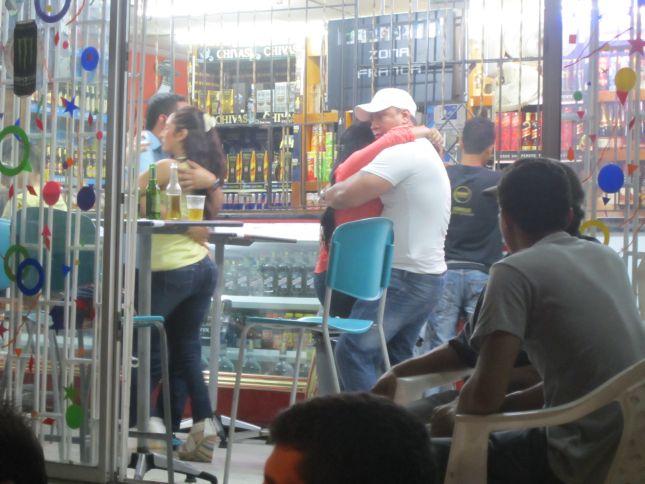 barranquilla-dancing-in-the-liquor-shop.JPG