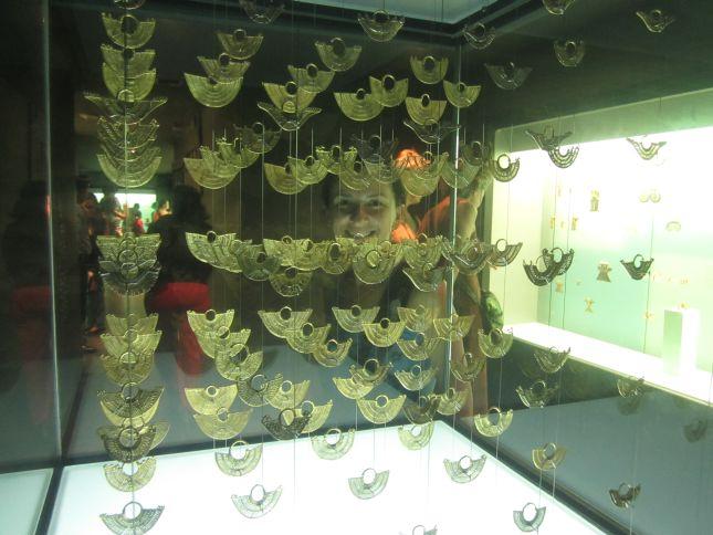 cartagena-gold-museum.JPG