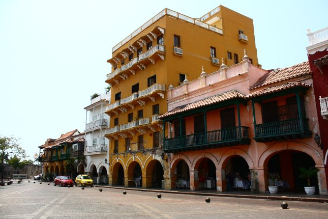 cartagena-historical-centre-1.JPG