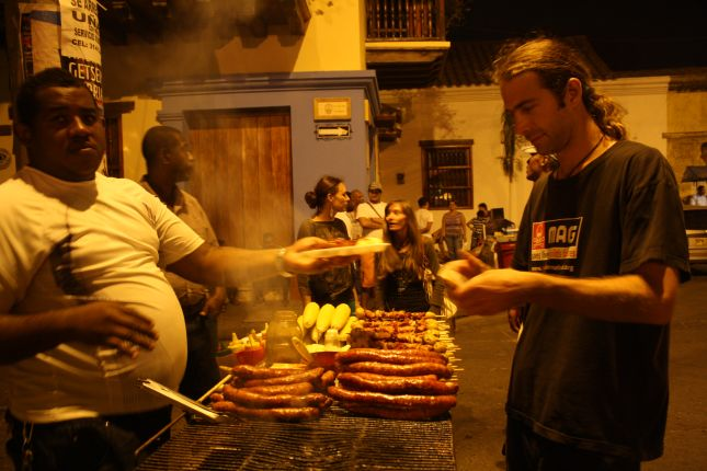 cartagena-suqare-fastfood.JPG