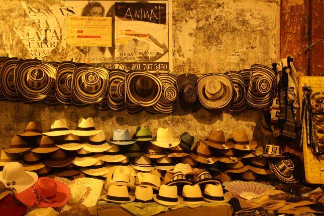 cartagena-suqare-street-market.JPG