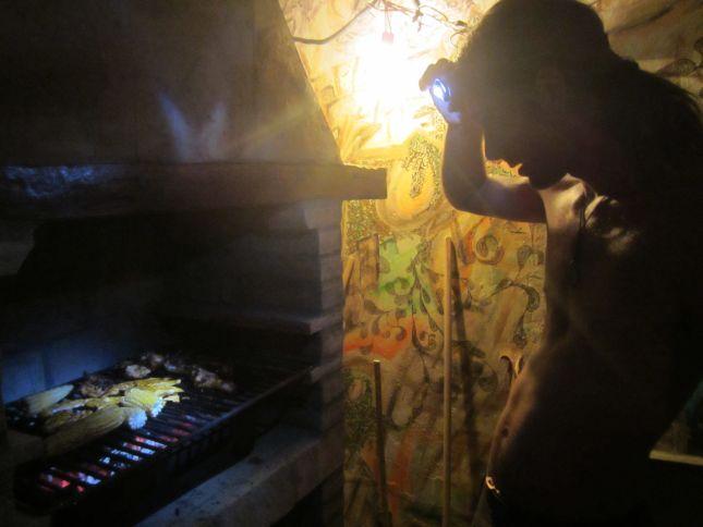 casa-del-mono-BBQ.JPG