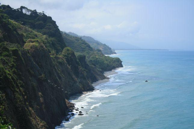 colombian-coast-line.JPG