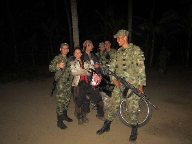 colombian-soldiers.JPG