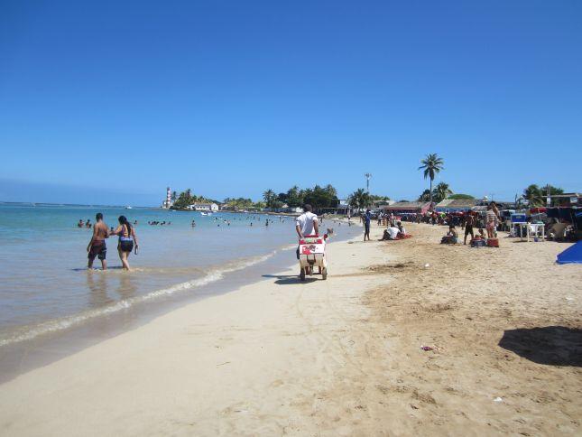 coro-beach.JPG
