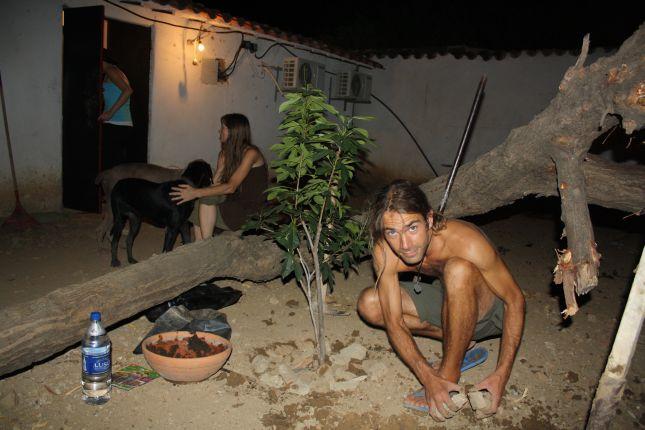 coro-planting-tree.JPG