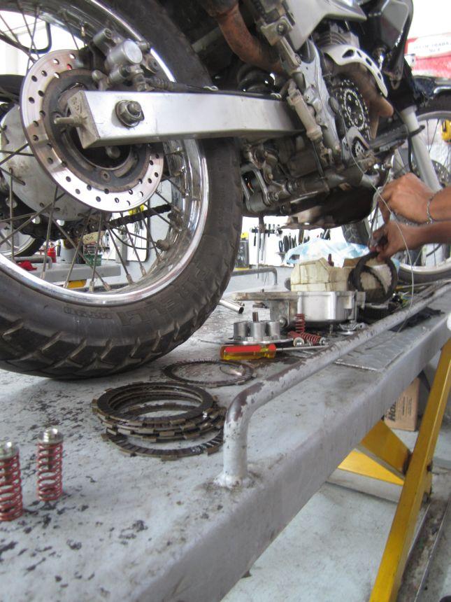 falcon-clutch-repair.JPG