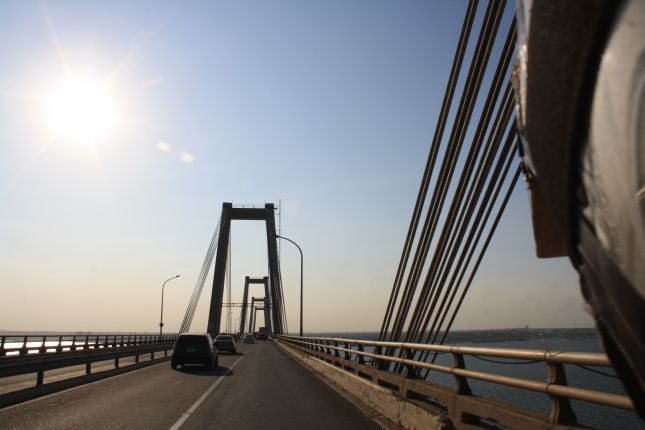 maracaibo-bridge-2.JPG