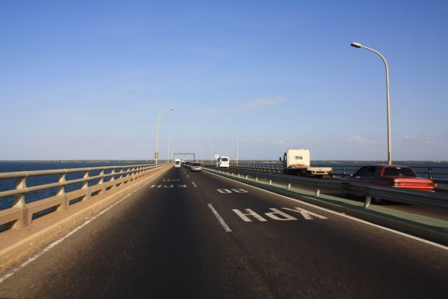 maracaibo-bridge.JPG