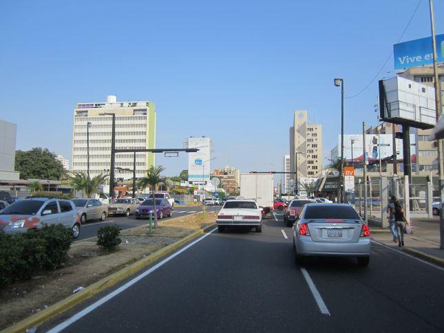 maracaibo-city-1.JPG
