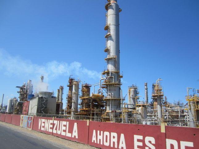 petroleum-plant-maracay-valencia.JPG