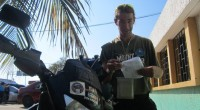 TRIP INFO BOX Route Maracaibo, Venezuela – Quebrada Valencia, Colombia […]