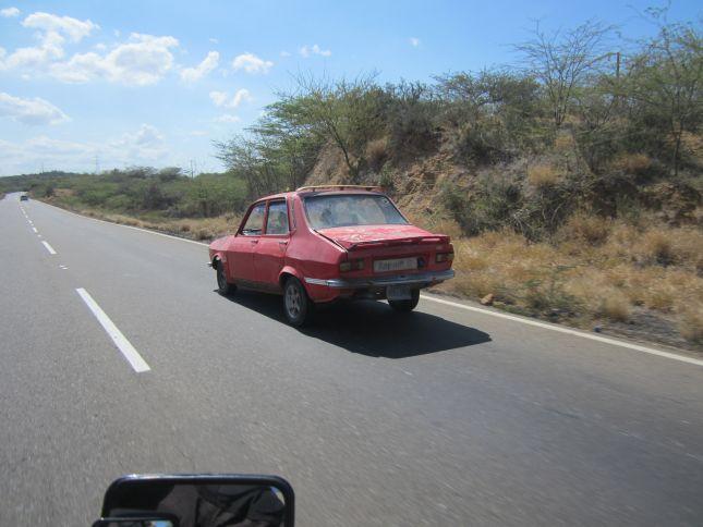 venezuelan-cars-1.JPG