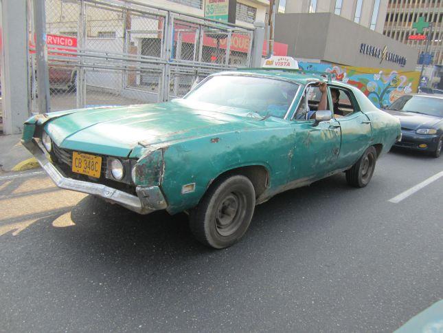 venezuelan-cars-2.JPG