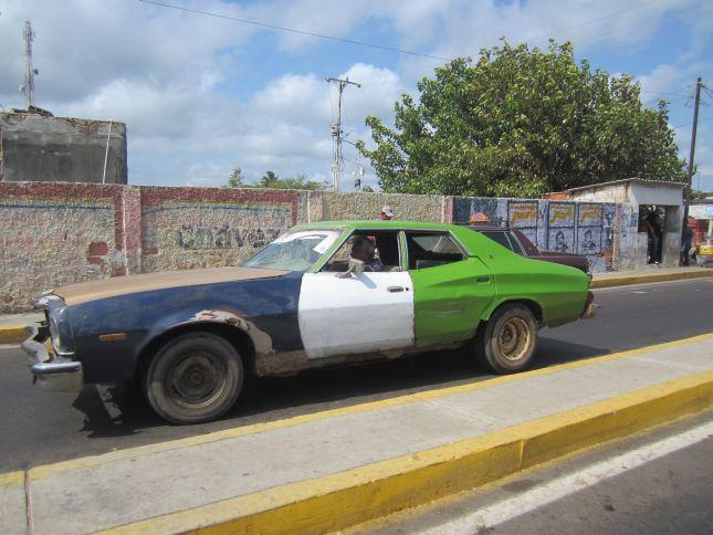 venezuelan-cars-3.JPG