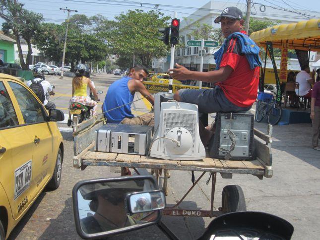 barranquilla-electronics-recycling.JPG