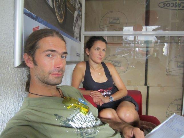 barranquilla-honda-waiting-room-1.JPG