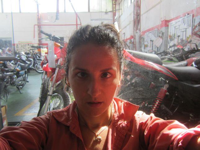 barranquilla-honda-waiting-room-4.JPG