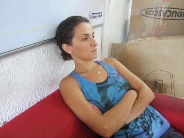 barranquilla-honda-waiting-room-5.JPG