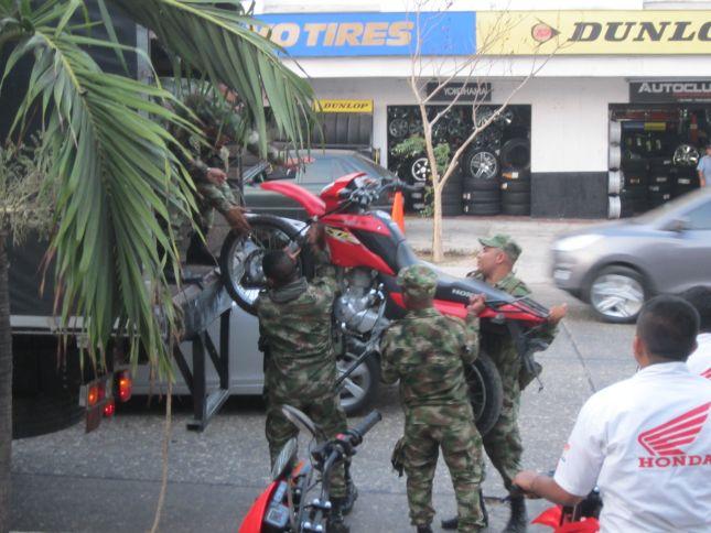 col-army-bike-pickup.JPG