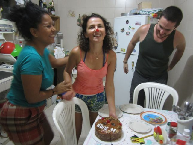 ebru-bday-party.JPG
