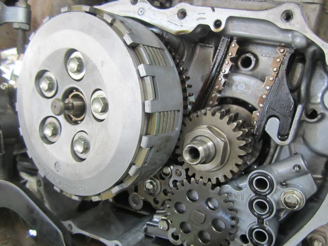 nx4-motor-clutch-side.JPG